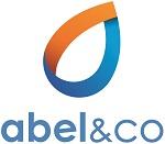 Logo_AbelenCo_300dpi__CMYK_
